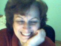 Диана Илкова, 3 апреля , Санкт-Петербург, id14451001