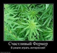 Qq Qq, 11 ноября , Москва, id72443305