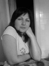 Зема Бураева, 23 июня 1977, Черновцы, id80314707
