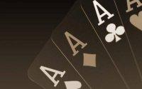 Покер Покерчик, 10 февраля , Дрогобыч, id85345912
