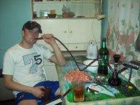 Алексей Мягков, 1 сентября , Орел, id85945672
