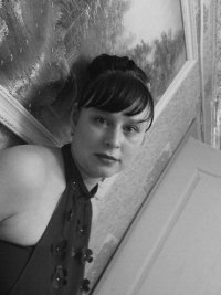 Dacha Kulaeva, id89709717