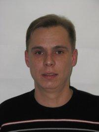 Антон Максимов, 5 июня 1997, Томск, id94840885